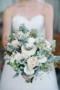 joanna-bridal-bouquet